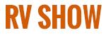 Utah RV Show Logo
